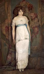 mary shepard greene blumenschein 1869 u20131958 was an american