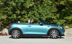 nissan nismo 2016 2016 nissan gt r nismo 2016 mini convertible sema mustangs car
