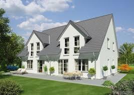 Doppeleinfamilienhaus Kaufen Haus Zum Verkauf 22149 Hamburg Mapio Net