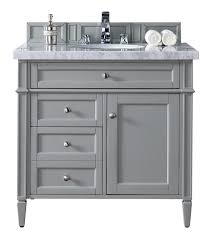 bathroom cabinets bathroom vanity with matching linen cabinet