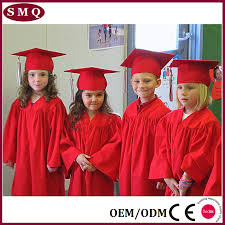 cap and gown for preschool wholesale graduation gowns wholesale graduation gowns suppliers
