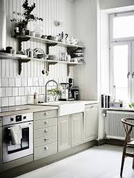 a sweet apartment in gothenburg sweden gothenburg and sweden