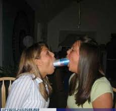 Woo Girls Meme - after 12 woo girls party fails funny pictures and videos of
