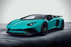 sport cars the 10 most anticipated sports cars of 2017