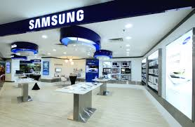 Home Store Design Quarter Home Integration Electronics And Interior Design Product Lines And