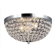 light in ceiling designs fm1002 chr 2 light glass ceiling light glacier