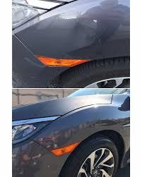 tlc lexus san diego doug u0027s auto body 17 reviews body shops 22410 normandie ave