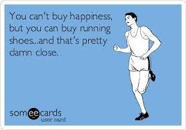 Buy All The Shoes Meme - 2018 spring shoe buy st louis triathlon club