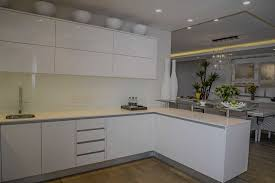 Kitchen Designs South Africa Delawood Designs U2013 Delawood Kitchens