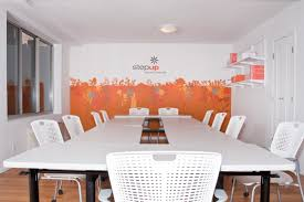 magnificent 60 office wallpaper designs decorating design of