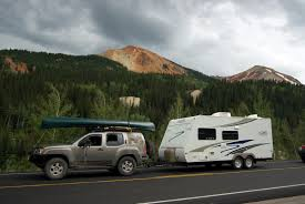 lexus rx 450h tow capacity camper trailer tow hitch with cool picture agssam com