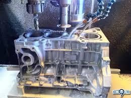 k24z7 9thcivic gallery engine mods k24z79