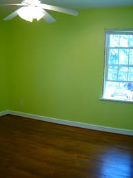 room simple green wall colors interior decorating ideas best