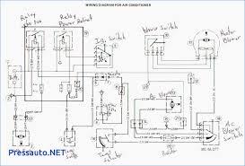 window unit a c pressor wiring diagram u2013 pressauto net