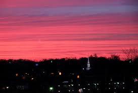 Maryland Pink And Green Wordless Maryland Write Meg