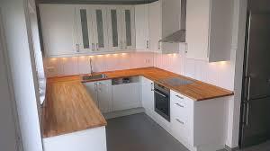 ikea küche sockelleiste ikea küchen schwarz ambiznes küchenschränke ebay 10