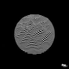 pattern illustration tumblr artists on tumblr black and white gif by doutaur find download