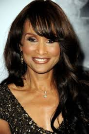 blacks stylish hair for50yrs old over 50 and fabulous top women over 50 and how to be stylish tips