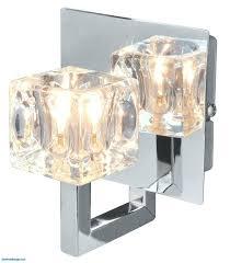 Best Ceiling Lights Light B And Q Ceiling Light