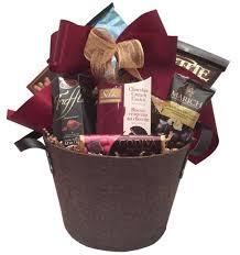 Bereavement Baskets Sympathy Gift Baskets Simontea Gifts Canada