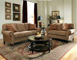 Havertys Sectional Sofas Havertys Living Room Area Rugs Furniture Sofa On Home In Cool