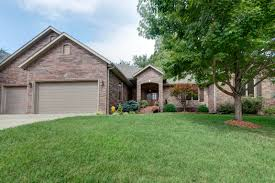 5553 south fremont avenue springfield mo clay u0026 clay real estate