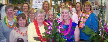Chapel Hill Florist Bangor Maine Florist Flower Shop Floral Arrangement Classes
