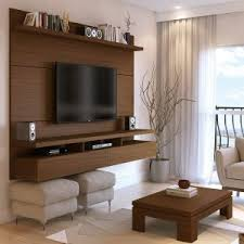 Furniture Attractive Wall Mounted Entertainment Center For Modern - Family room entertainment center ideas