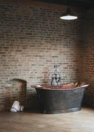 Copper Bathtubs For Sale The Bath Works Vintage Modern Freestanding Tubs