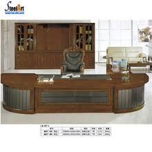 Bureau Desk Modern Wooden Bureau Desk Furniture Wooden Bureau Desk Furniture