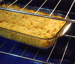 cornbread dressing casserole the tiptoe