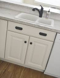 kitchen sink base cabinet new kitchen style