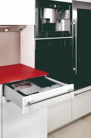 inbuilt appliances from ritter u2013 toasty