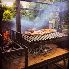 argentine grills uk