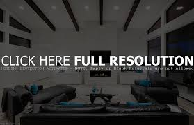 wallpapers interior living room design table lamp high tech style