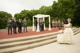 Wedding Chuppah Rental Chuppah Rental In Columbus Ohio Str Events