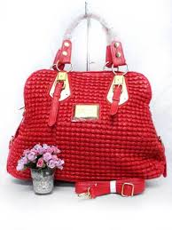 Tas Guess guess 681 tas guess carla kw 298 my business