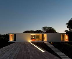 cross shaped house the answer to the client u0027s prayers