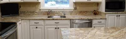 Outdoor Kitchen Creations Orlando by Granite Countertops In Maryland Classic Granite U0026 Marble