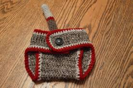 40 and cozy sock monkeys to make