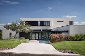 lakeway residences clark richardson architects architects