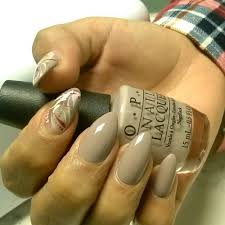 nails by chai 116 photos u0026 28 reviews nail salons 2700 swiss