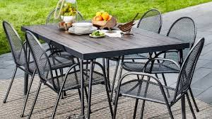 the concrete look without concrete arteriors furniture cheap