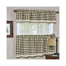 Walmart Kitchen Curtains by 165 Best Baths And Kitchen Images On Pinterest Bathroom Ideas