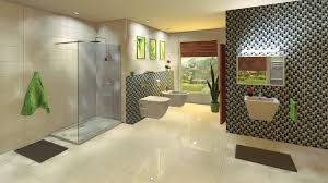 2017 bathroom remodel trends bathroom remodel trends to consider