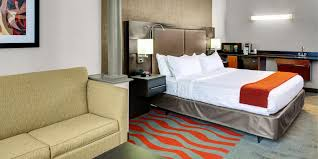 holiday inn express u0026 suites pittsburgh south side hotel by ihg