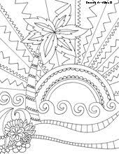 vermont jpg coloring pages