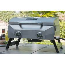 costco fold up table costco nexgrill 19 love this pinterest gas bbq and portable table