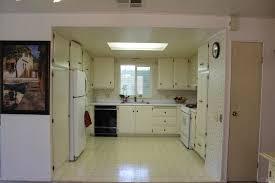 Kitchen Cabinets Santa Rosa Ca by 215 Regency Ct Santa Rosa Ca 95401 Realtor Com