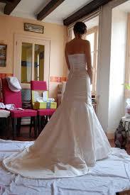 essayage robe de mari e robe de mariée béatrice pimprenelle